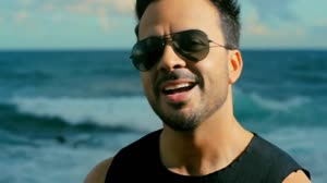 车载欧美视频_Luis Fonsi ft Daddy Yankee - Despacito (RS) (Clean) (Extended) (HD)